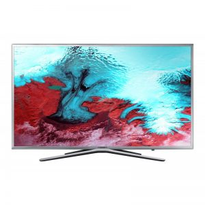 samsunue40k5670-fullhd-smart-tv