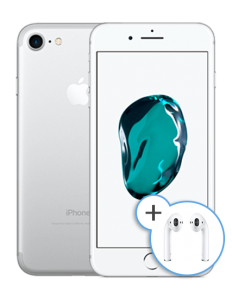 iphone7_Airpods